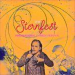 SternFest